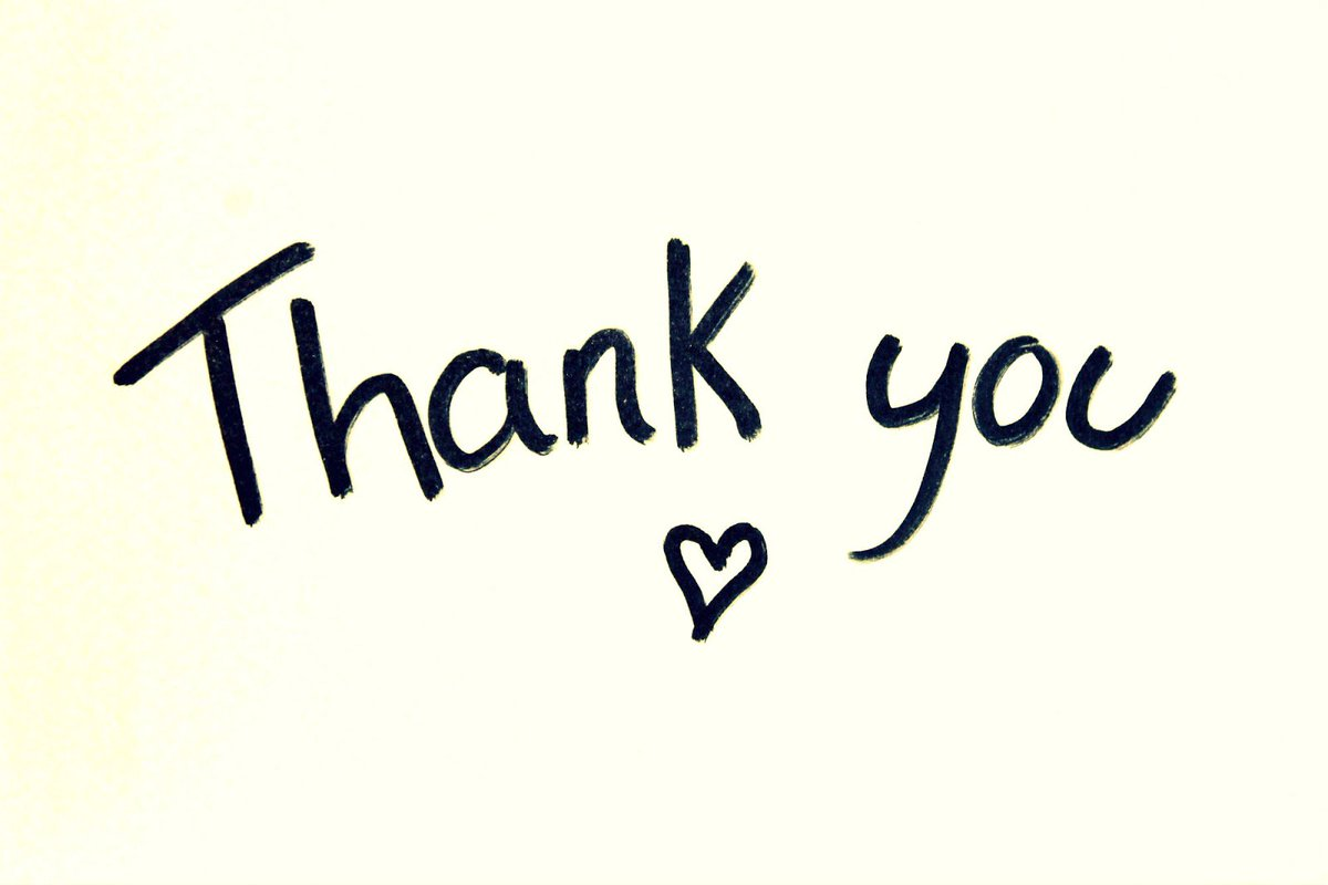 Thank you all for the 100+ Followers!!!  #100followers  <br>http://pic.twitter.com/H15NMe9DM9