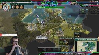 Sid meiers civilization 5 103144 таблица cheat engine - b346