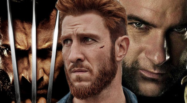 test Twitter Media - AMERICAN GODS' Pablo Schreiber wants to play Wolverine, but his brother can't return as Sabretooth - https://t.co/pXFSeb5wyJ https://t.co/5rXvznFDAG
