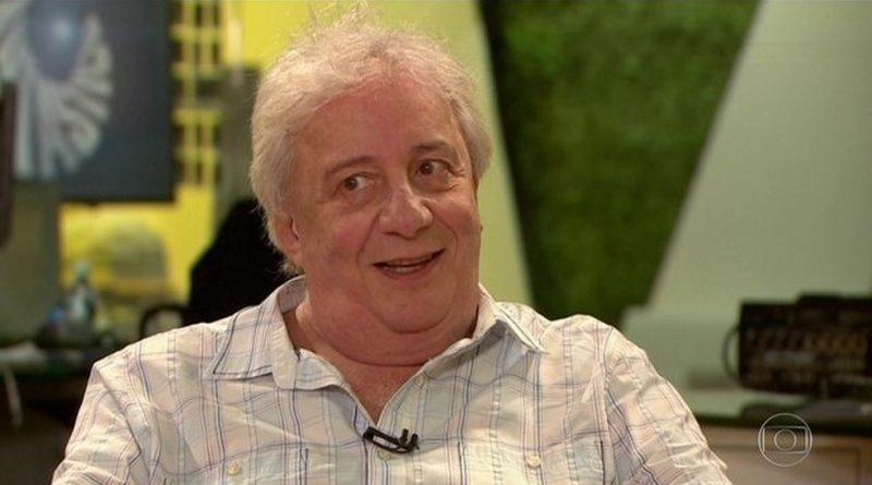 Marco Nanini cancela espetáculo após fissura na vértebra https://t.co/cKRMtGsOx8