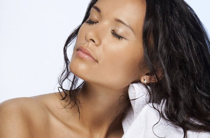 13 Tips to make your Hair Longer