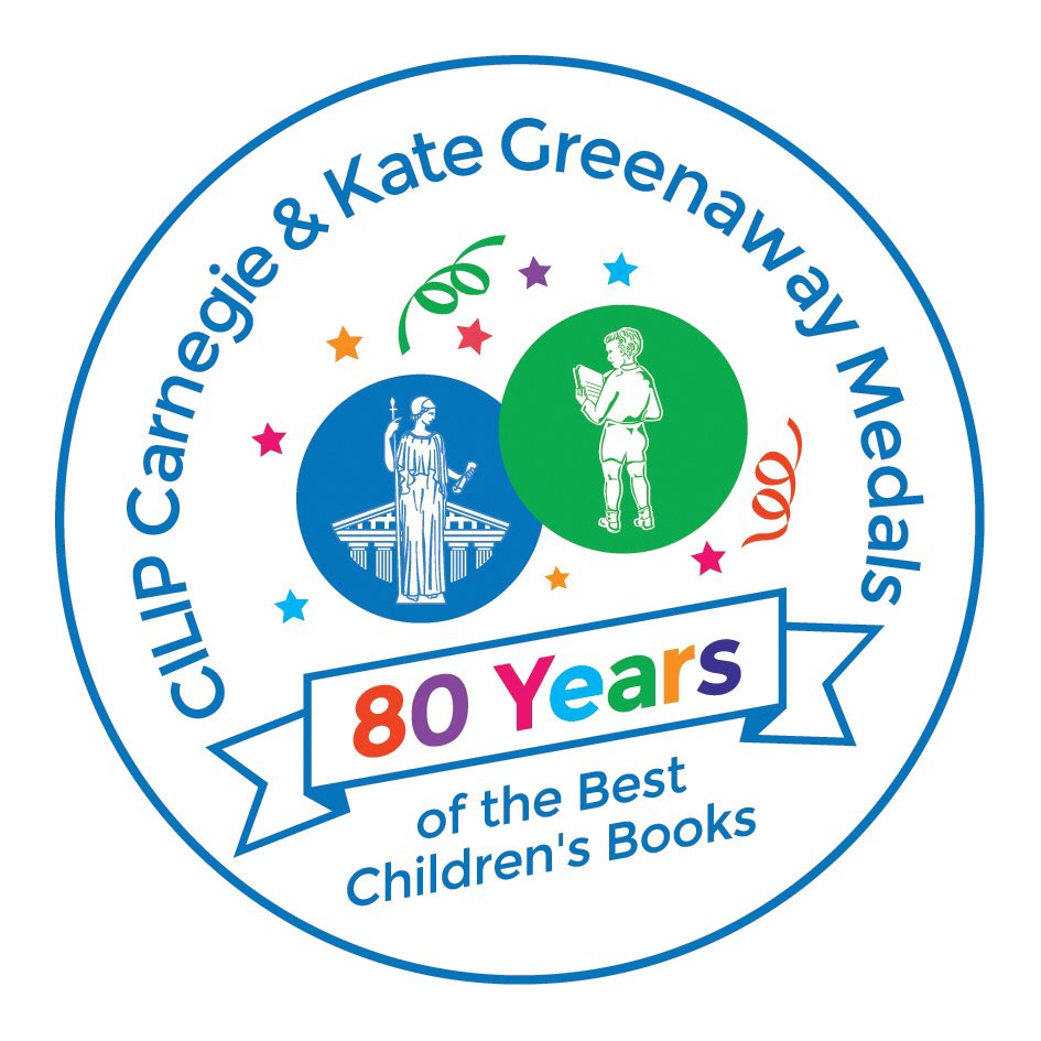 Looking forward to the #CKG17 awards today. Good luck to all the shortlisted authors and illustrators. #iamalibrarian #lovebooks<br>http://pic.twitter.com/IV9vvkPM8B