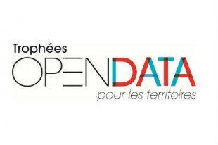 Participez aux Trophées de l'Opendata pour les territoires, 2e édition organisée par @Lagazettefr et @opendata_fr ! https://t.co/pqVN9Upiv6 https://t.co/2V56KKZkgc
