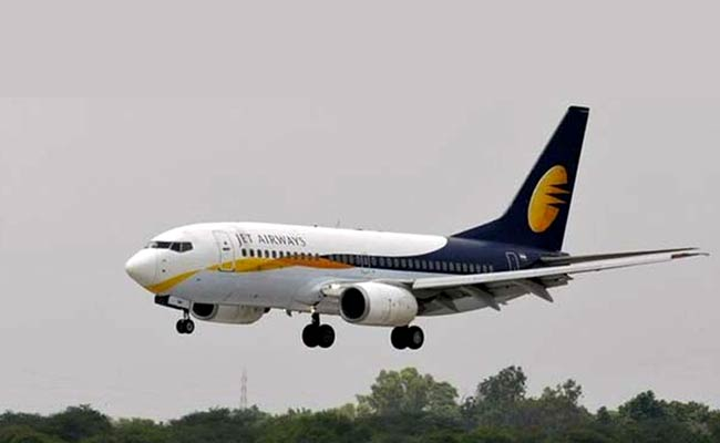Baby born on flight to get free lifetime air travel, says Jet Airways https://t.co/Tu6olJltuz