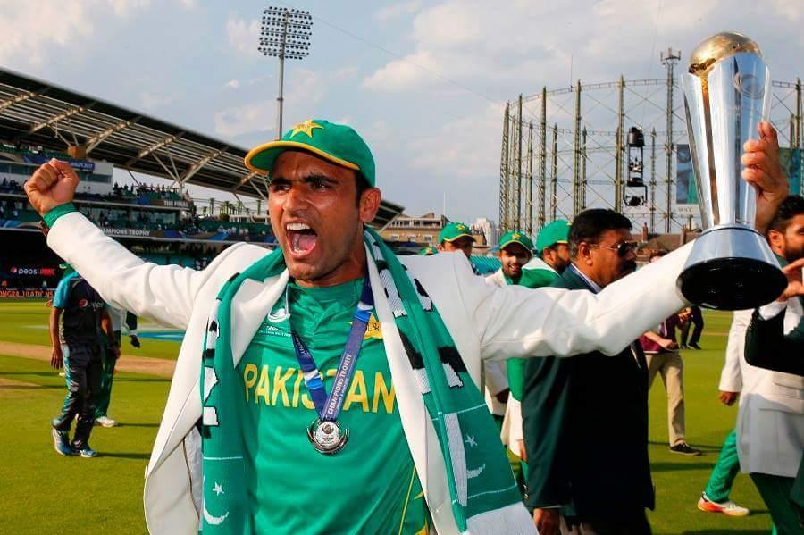 DCqCc1IWsAAsJ B - 5 Pakistani Cricketers Who Could Walk Into Any IPL Side