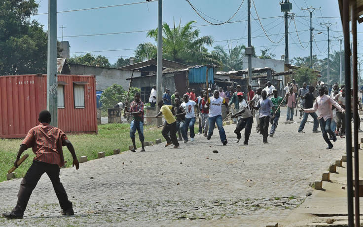 Residents of Taraba State were thrown into frenzy as militants attacked Fulani communities, killing several, living many more injured in Sardauna LG.