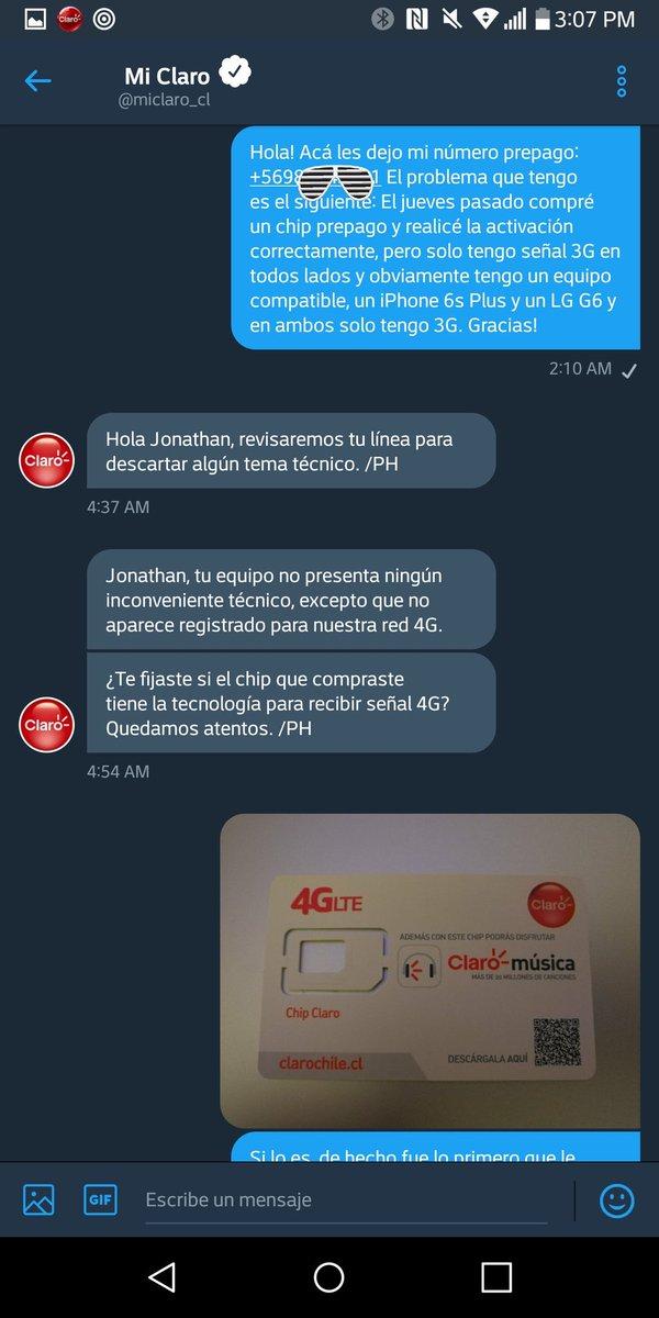 7ce4f6c4030 Jonathan Munizaga on Twitter:
