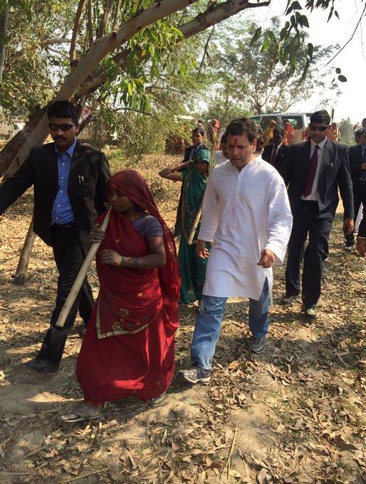 Happy Birthday Rahul Gandhi.. Tum Jio Hazaro Saal...