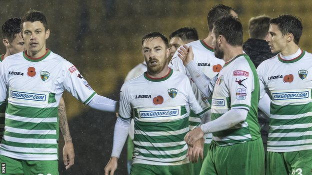 The New Saints, Bala Town, Gap Connah's Quay and Bangor City will discover European opponents in draw from 11:00 BST https://t.co/bPlRACpeit