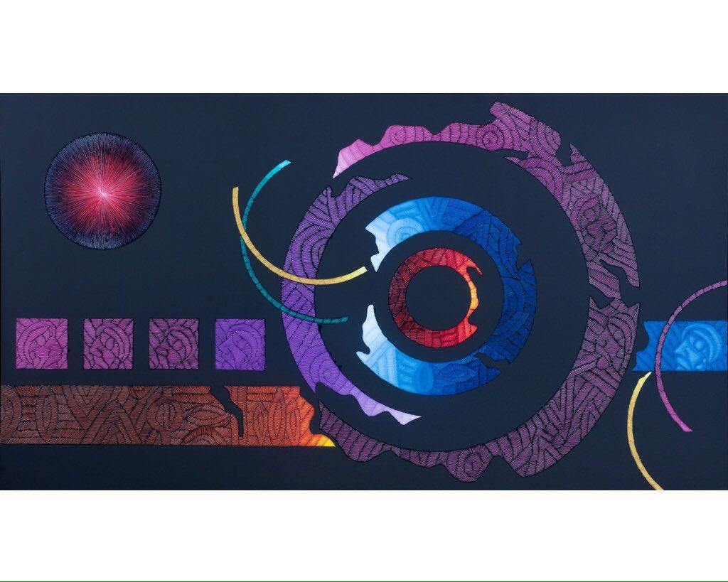 Achilleus&#39;un Son Hamlesi   The Last Move of Achilles #Art #Kunst #arte #الفن #iyihaftalar #goodweek #monday<br>http://pic.twitter.com/B0o0dgDBCn