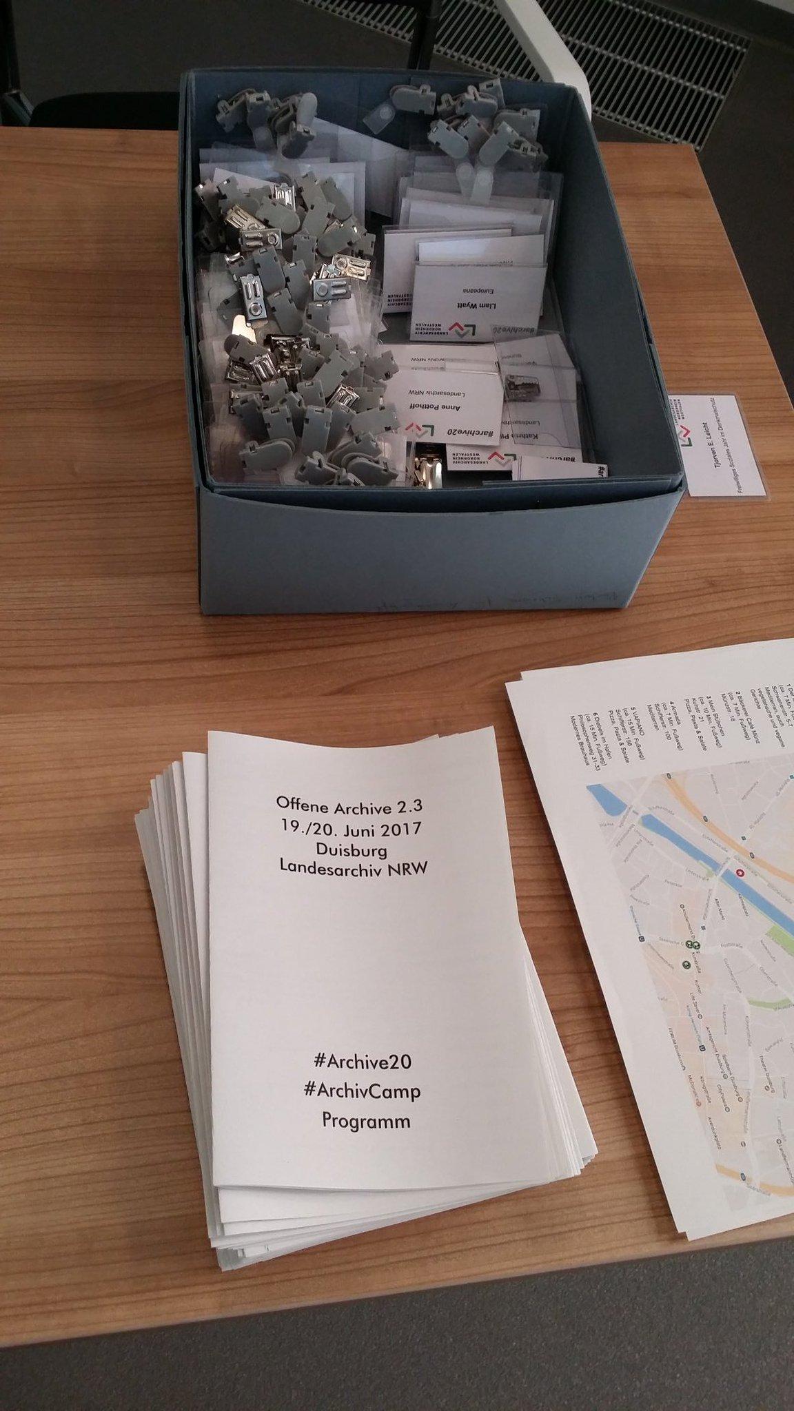 #archive20 #archivcamp https://t.co/g7TIylh5Lu