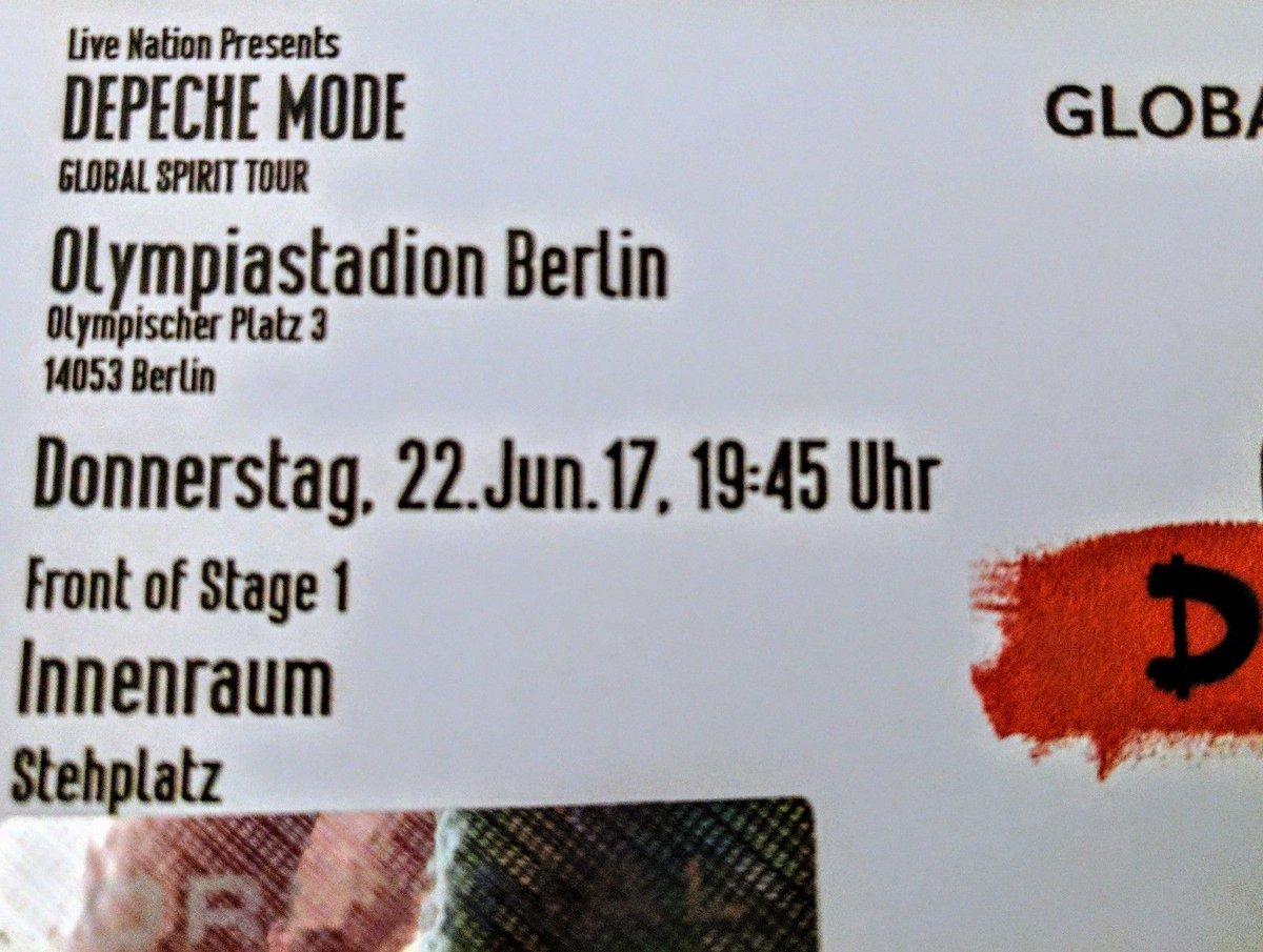 Depeche mode dreaming of me lyrics - 00c01