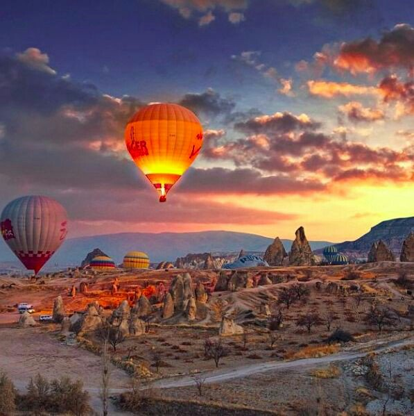 #Travel is fatal to prejudice, bigotry, and narrow-mindedness, and many of our people need it sorely on these accounts. Mark Twain #Turquie <br>http://pic.twitter.com/fn5hvoDgAR