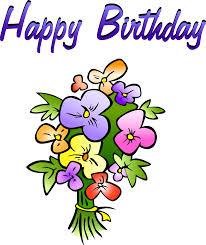 Happy birthday wishes to Congress Vise President Shri Rahul Gandhi ji. Long Live.
