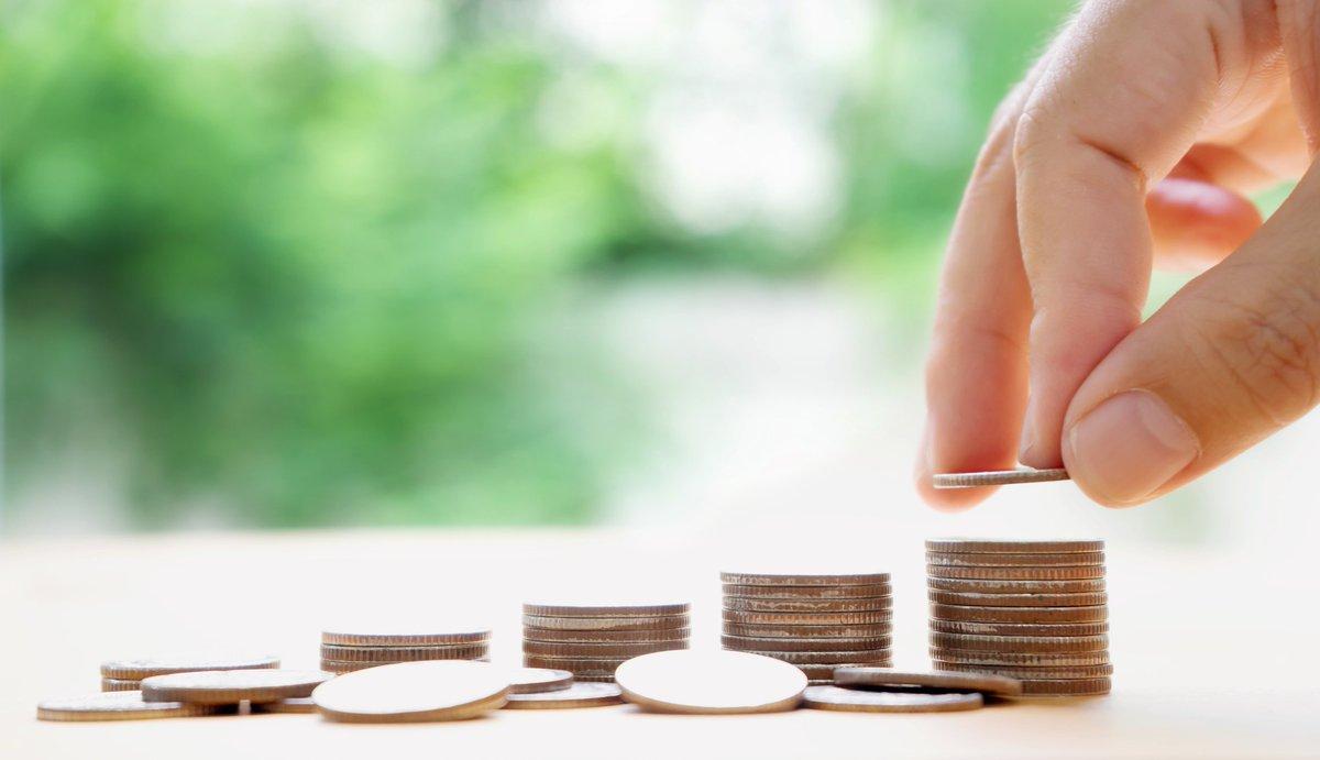 tjäna pengar på att låna ut pengar