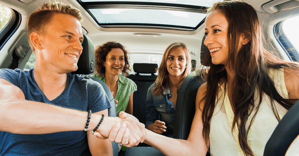 BlaBlaCar.de