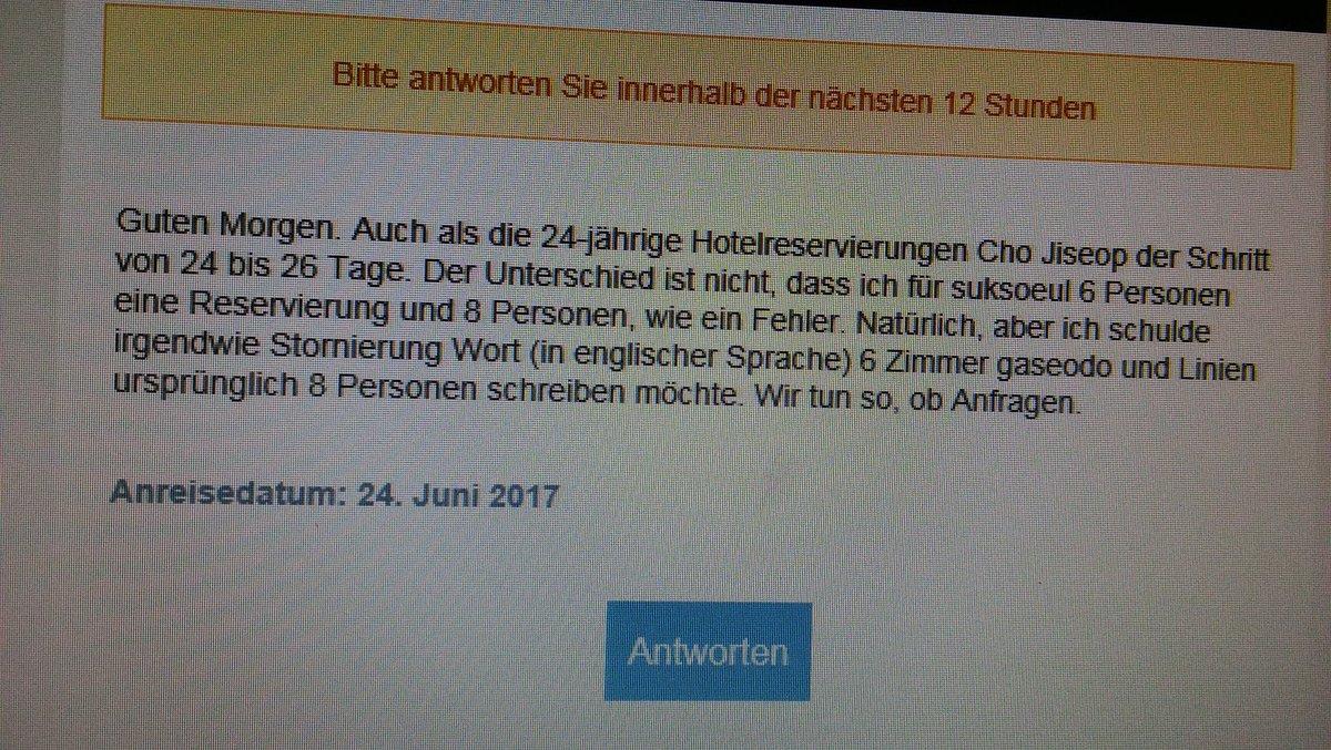 Google translate german to english - 5c6cc