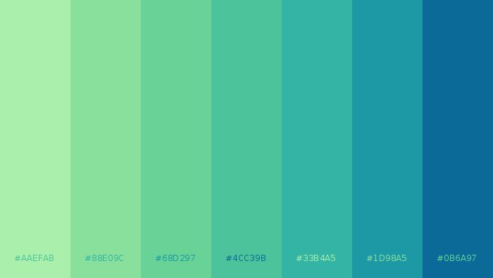 Generated color palette #colors #palette <br>http://pic.twitter.com/igjqlGWWEi