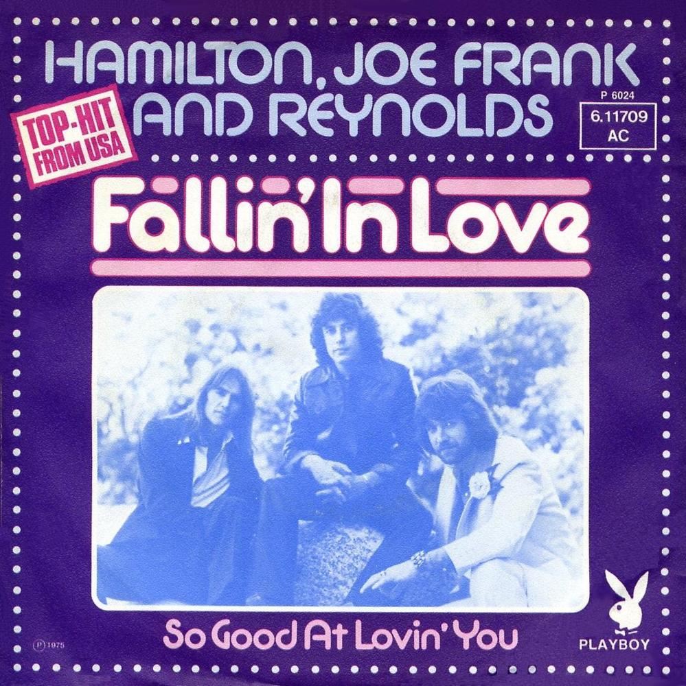 """Fallin' in love"" by #Hamilton, #JoeFrank &amp; #Reynolds #middaymelodies with @wangechicarol<br>http://pic.twitter.com/ys42gbgmy6"