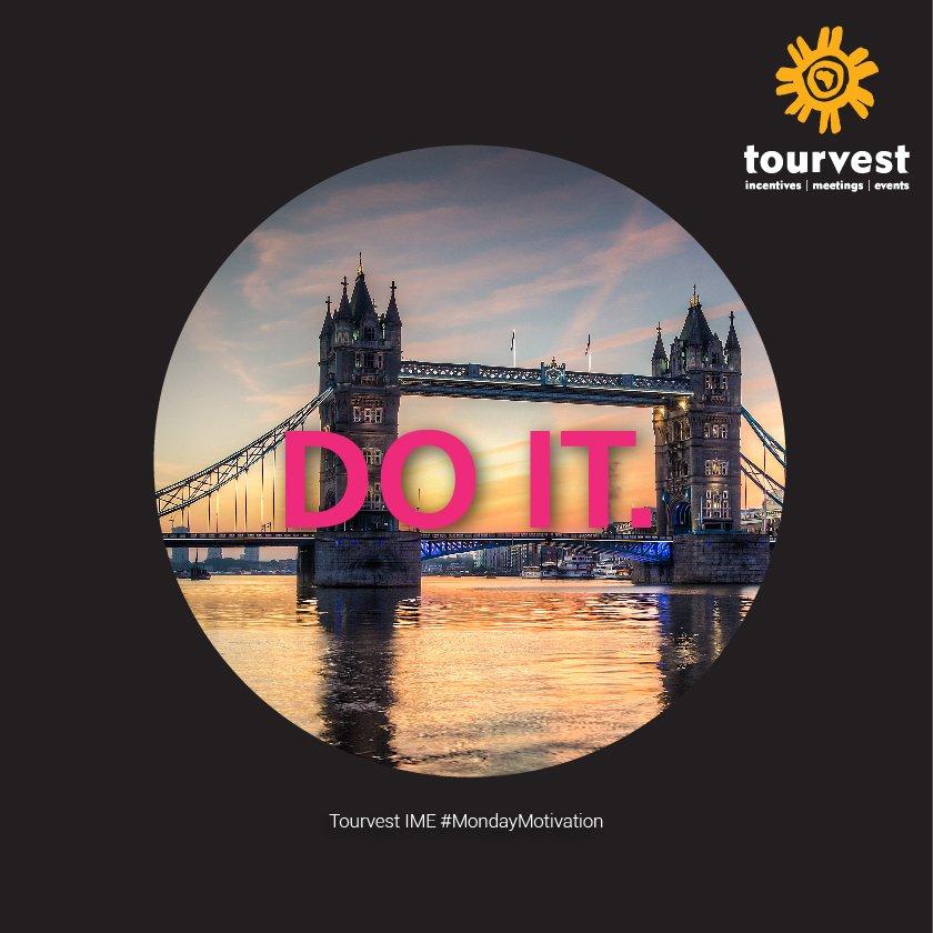 tourvest_ime photo