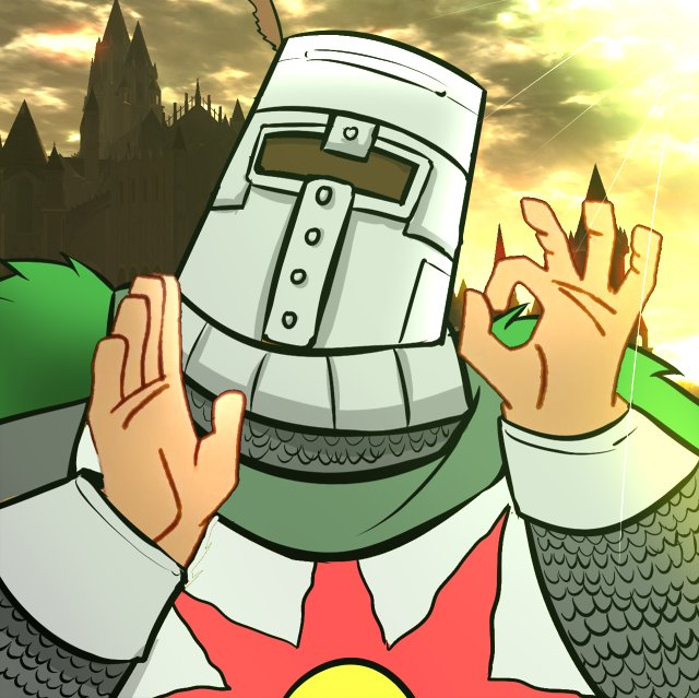 When you Praise the Sun just right #heatwaveuk https://t.co/CxdzD2Dp7r