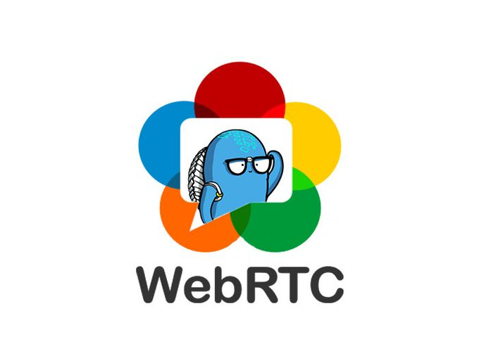 A real world guide to WebRTC