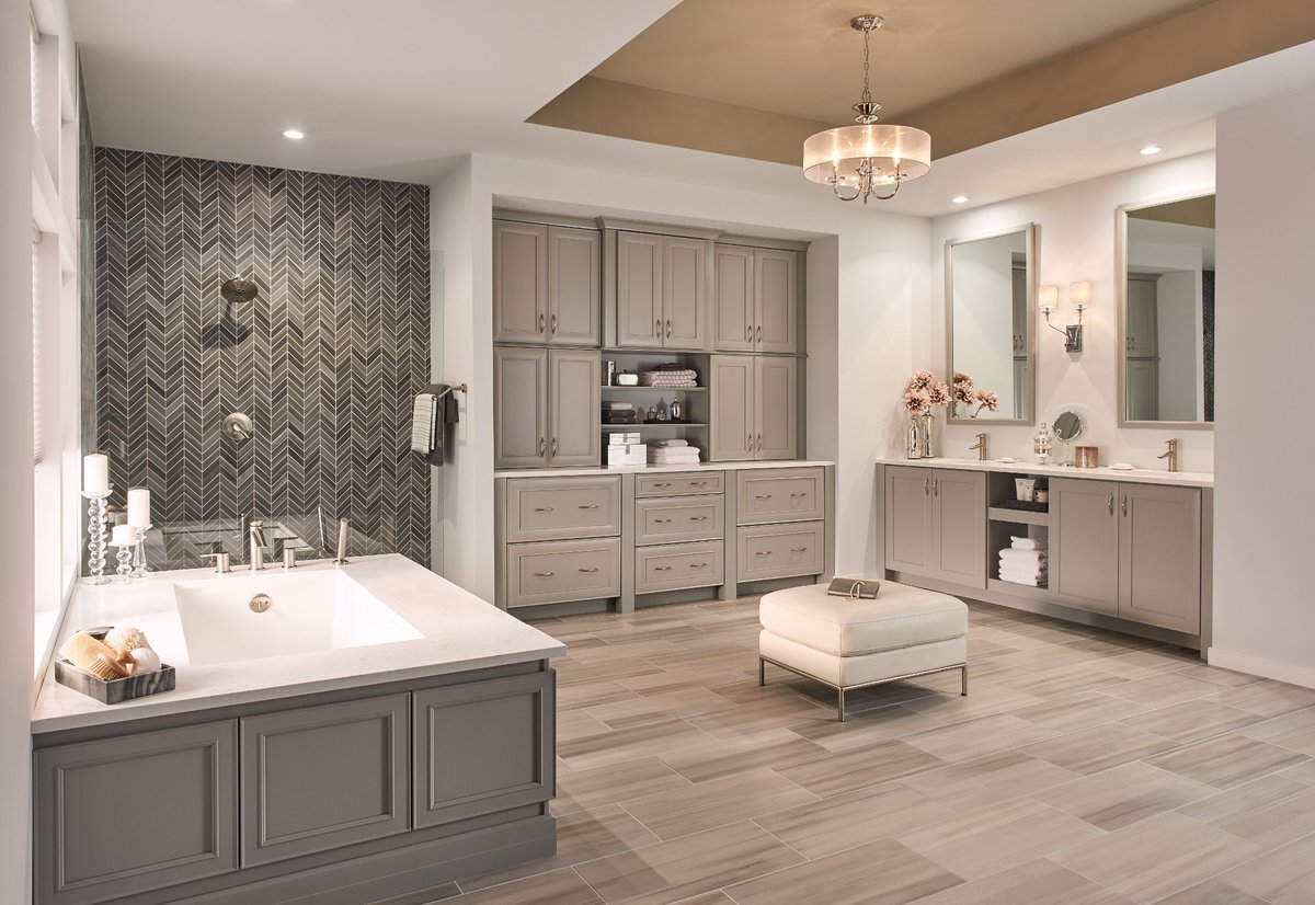 Woodmark Cabinetry Awcabinetry Twitter