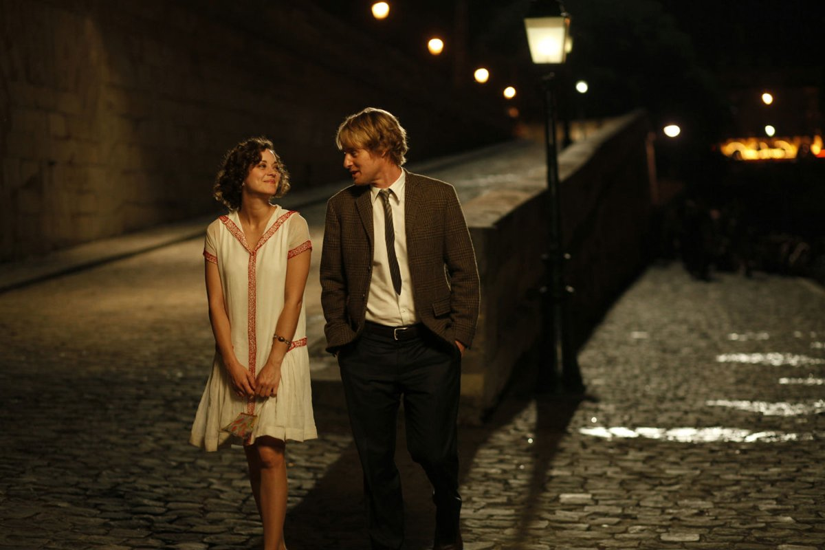 https://www. youtube.com/watch?v=NT2VTk 5pQUE &nbsp; …   Our Favourite Woody Allen Films! What do you think? #movieme #films #all #time #classics #woody #allen<br>http://pic.twitter.com/ZnpId63yum