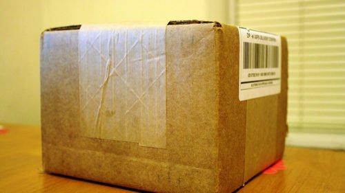 Marijuana Shipment Businesses