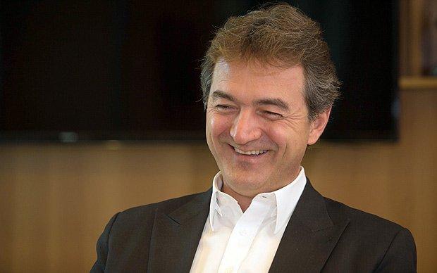Vinicius Mota | Aumenta sensação de que estamos nos lambuzando com a delação https://t.co/RCvTnH7ykg