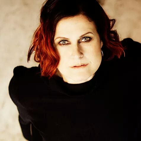Happy Birthday ALISON MOYET