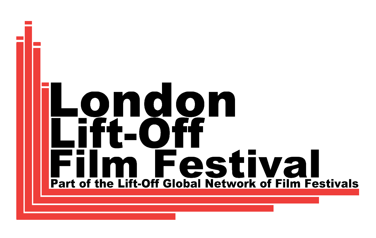 23rd June sees if #Palma written by @Lndnknts is selected @London_FilmFest #LondonLiftOff #fingerscrossed #SupportIndieFilm #countdown<br>http://pic.twitter.com/RgagAHZfmB