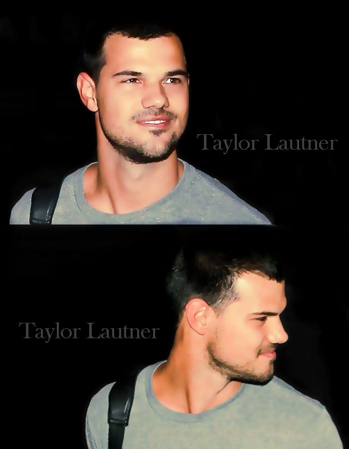 Taylor Lautner transformation || From 1 To 25 Years Old  https://www. youtube.com/watch?v=bvysV5 nR43c &nbsp; …  #Taylorlautner #fans #transformation <br>http://pic.twitter.com/syO0GTqiKQ
