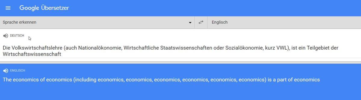 Google translate german to english - 6a2f7