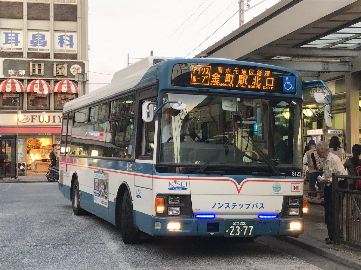 江戸川ゲートウェイ(koiwa7268F)...