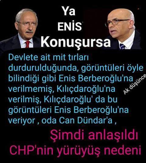 @candundaradasi @EnginAltay @BirGun_Gazetesi  https://t.co/tiWSYcVLuW