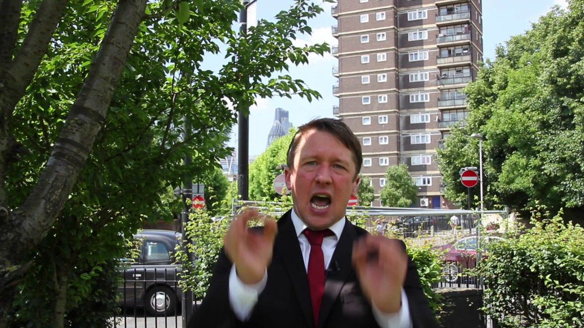 Papering Over Poverty @JonathanPieNews  https://t.co/Mu5cayrxt9 https://t.co/vZKKvAtdzn