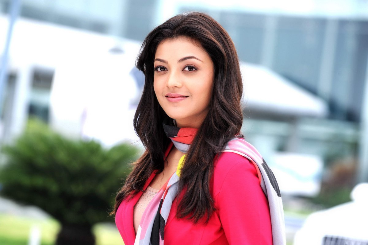 Wishing the beautiful @MsKajalAggarwal a wonderful happy birthday! #HBDKajalAggarwal #HBDKajal #HBDDarlingKajal #KajalAggarwal #Kajalism<br>http://pic.twitter.com/9W6htv1gLn