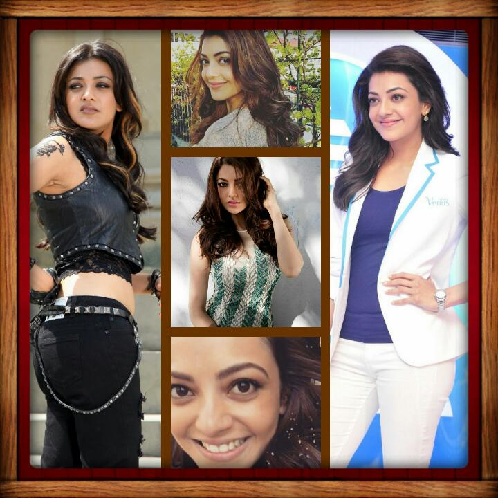 Happy birthday to beautiful elegant gorgeous dazzling @MsKajalAggarwal #HBDKajalAggarwal #HBDKajal #HBDDarlingKajal #KeepRocking<br>http://pic.twitter.com/Oc1vLcQQIS