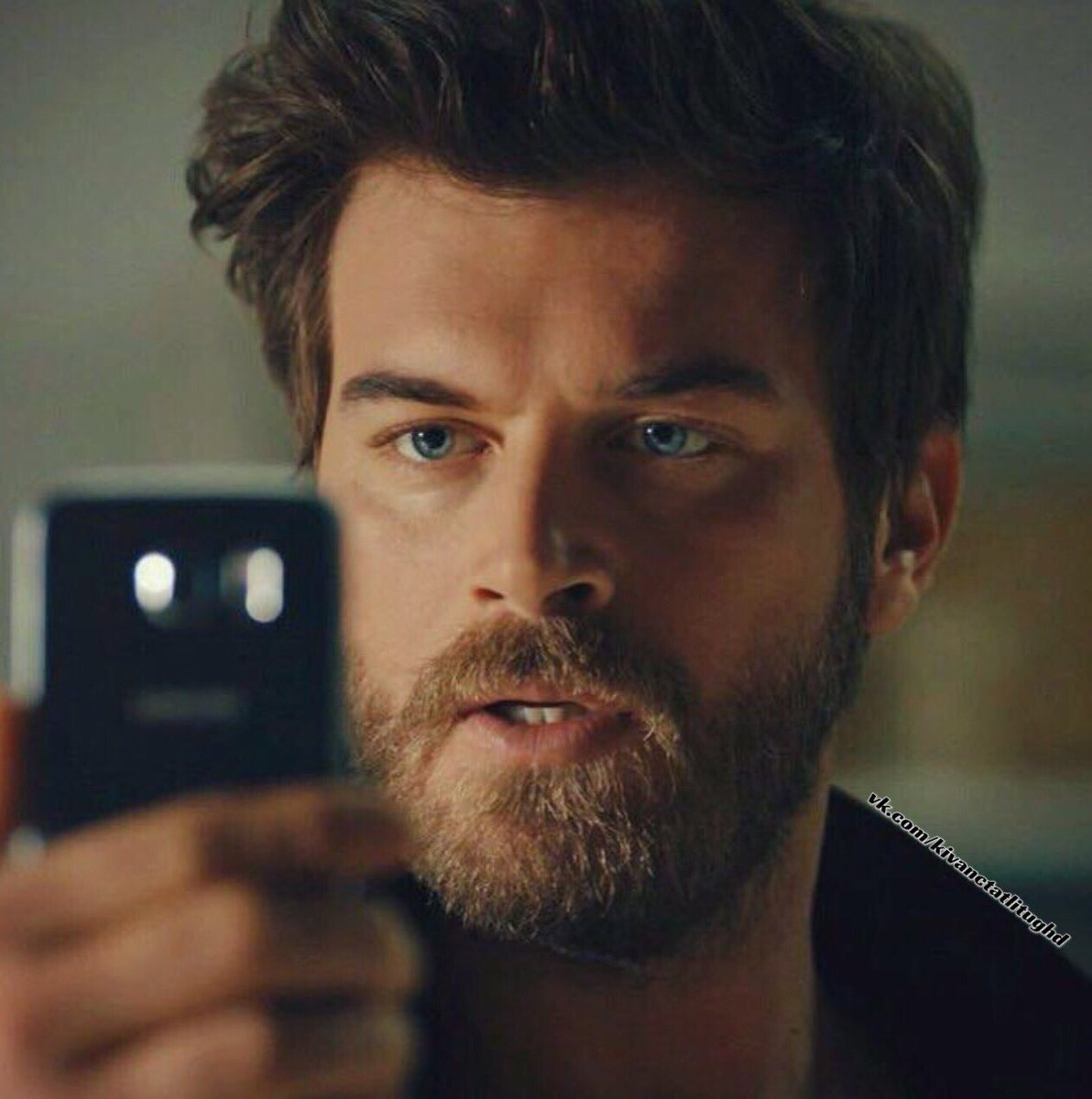 Visit my site at vk and follow me   https:// m.vk.com/kivanctatlitug hd &nbsp; …  #kıvançtatlıtuğ #kivanctatlitug  #vk #followme #takipet <br>http://pic.twitter.com/VsNcjPSwQj