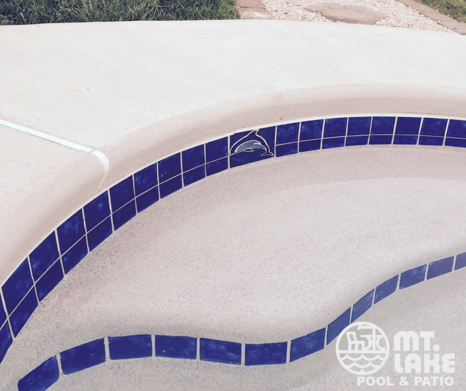 After 50 Years Of Pool Renos, We Can Make Sure You Get Your #oasis.  Http://www.mtlakepool.com/pools/ Pic.twitter.com/T8fnTYqXJC