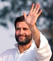 My ideal person,My leader rahul gandhi sir happy birthday lu