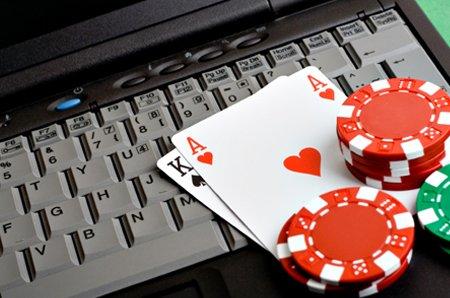 Casino image message optional pala url www.golden casino.com