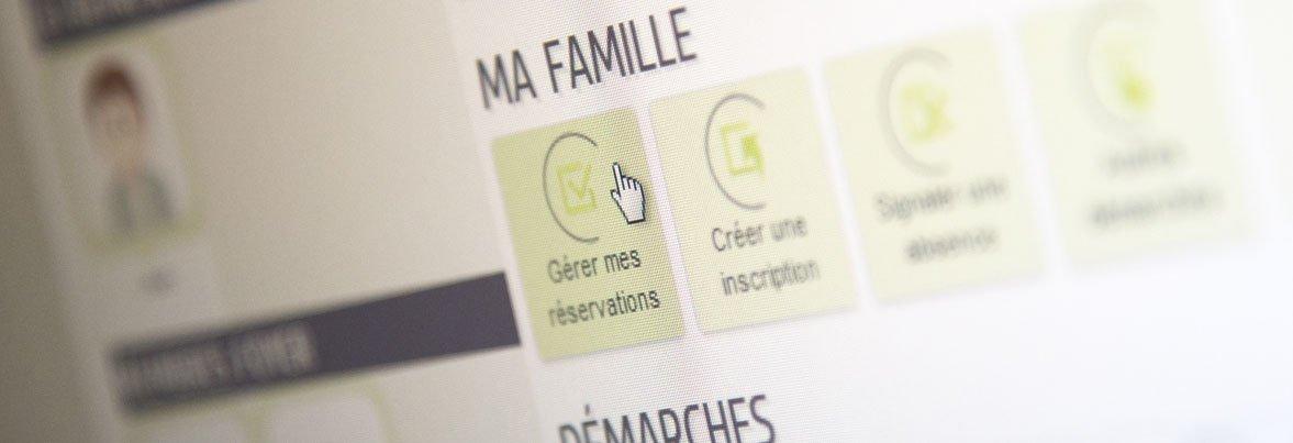 Lancement du portail Web Vannes&vous, le portail Famille de la ville de #Vannes https://t.co/oUDp3aa6Wo https://t.co/jcMWVirzPP