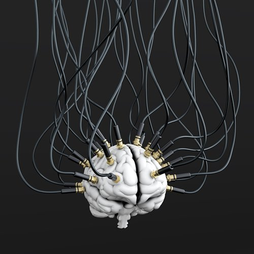 """When """"altering brain function"""" becomes """"mind control""""... #Neuroscience #SpotlightAward2017 #OA @FrontNeurosci  http:// fron.tiers.in/go/bxRKWQ  &nbsp;  <br>http://pic.twitter.com/oO7uBky9ET"""