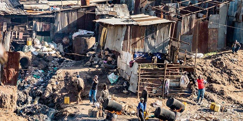 Ein neuer Bericht von German Doctors-Arzt Dr. Sascha Jatzkowski aus seinem Einsatz in #Nairobi. https://t.co/dDqz4GzOtH https://t.co/dND7r2smYV