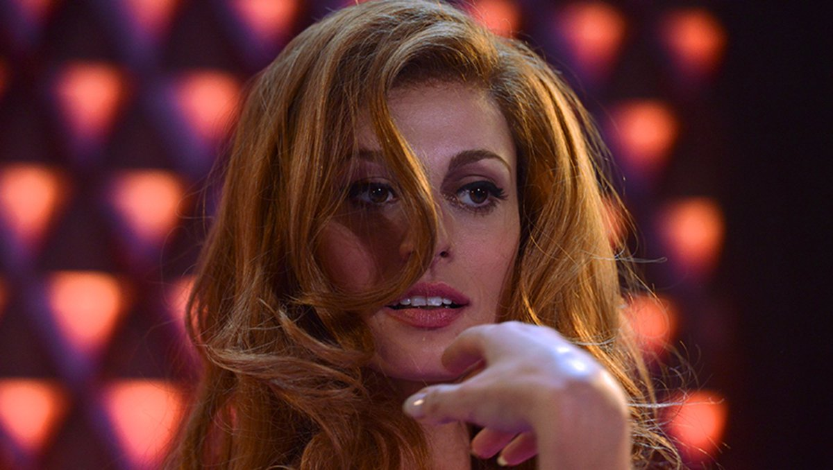 Based on a true story, #Dalida looks at the life &amp; loves of a pop sensation, on in 30min @ODEONCinemas  Supported by @TV5MONDE.<br>http://pic.twitter.com/Q3Z1SfTM9G