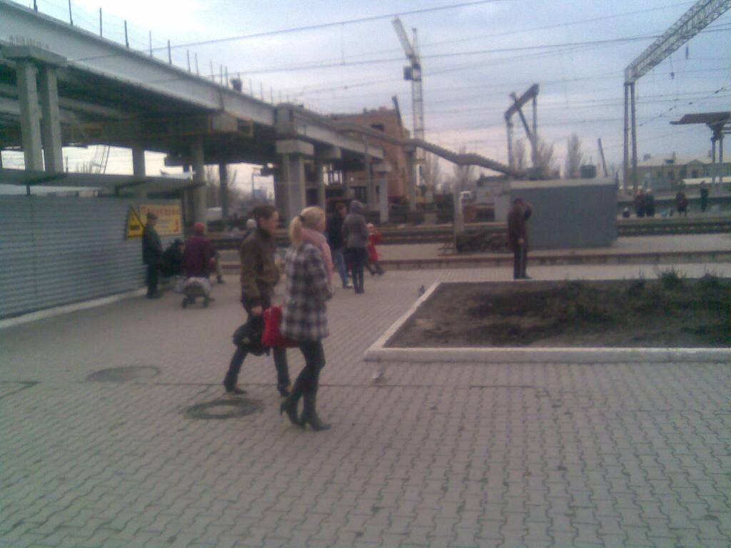 Законопроект о реинтеграции Донбасса сегодня-завтра могут внести в Раду, - Парубий - Цензор.НЕТ 8049
