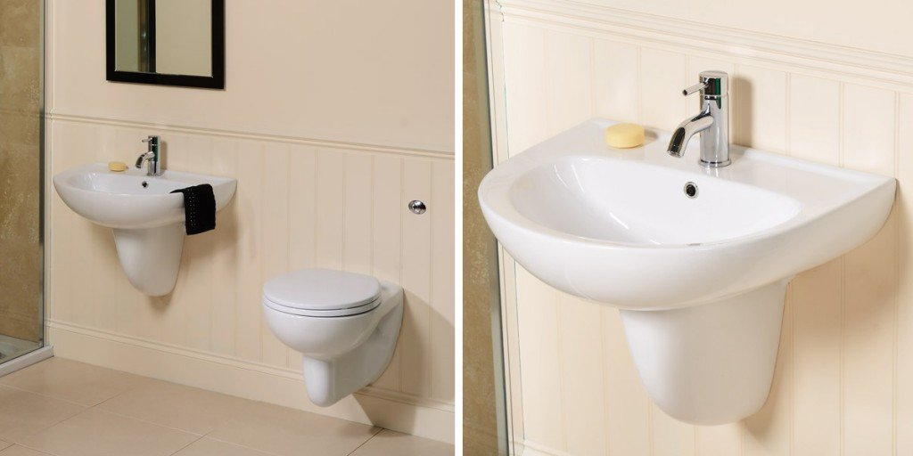 Boost value in your home by installing good quality bathrooms  #homeimprovement <br>http://pic.twitter.com/tiJOqvCOHe