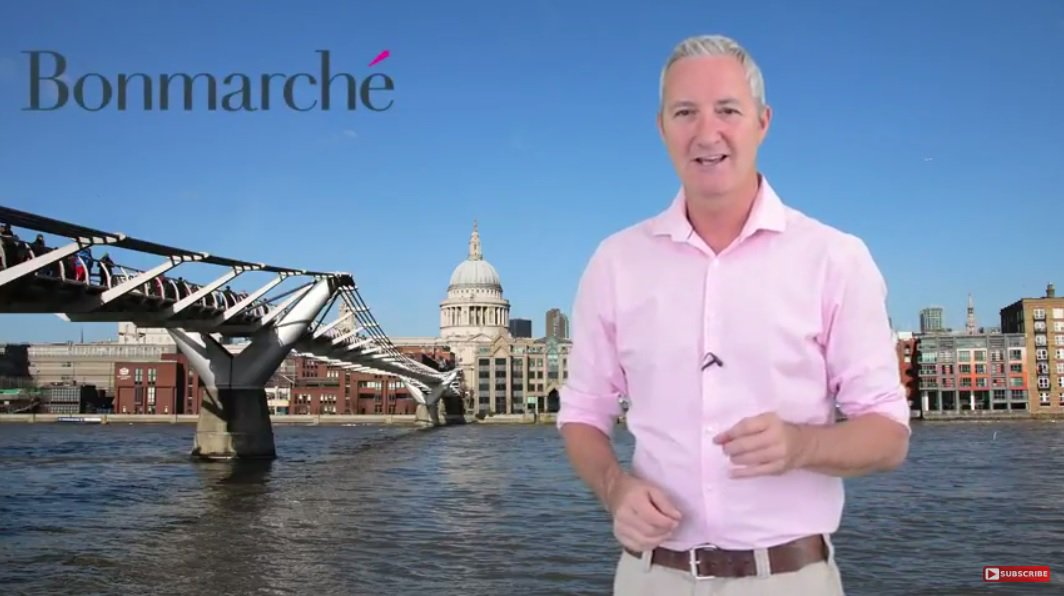 First #TheBizLounge of this week looks @bonmarche #BON  http://www. share-talk.com/share-news/the bizlounge-does-bonmarche-need-to-start-chasing-men/ &nbsp; …  #VLOG #RETAIL #FTSE<br>http://pic.twitter.com/it7uVM9j3P